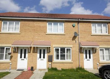 Thumbnail Terraced house to rent in Fellway, Pelton Fell, Chester Le Street