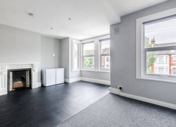 Thumbnail 2 bed flat to rent in Gleneagle Road, Streatham, London