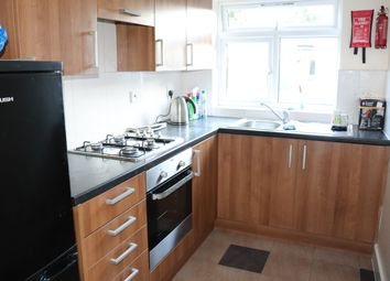 Thumbnail 3 bed semi-detached house to rent in St Annes Road, Wembley