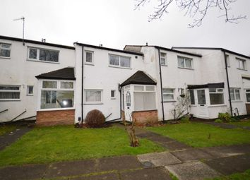 Thumbnail 3 bed terraced house to rent in Kingsway, Bebington, Wirral