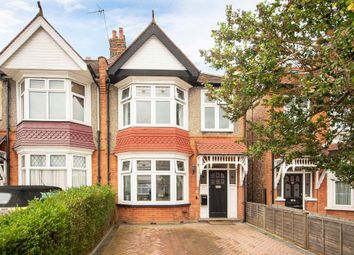 3 bed end terrace house for sale in Pinner Road, North Harrow, Harrow HA1
