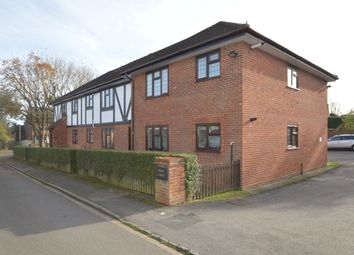 Thumbnail 2 bed flat for sale in Penn Court St. Johns Road, Penn, High Wycombe