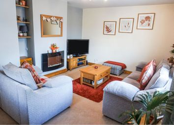 2 bed semi-detached house for sale in Fairway, Waltham DN37