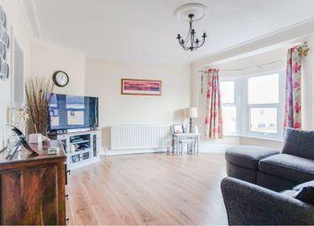 Thumbnail 1 bed flat for sale in 67 Gordon Street, Burton-On-Trent