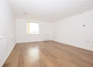 Thumbnail 1 bed flat to rent in Ethelred Court, Kingsbury, London