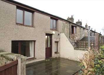 Thumbnail 3 bed property to rent in Main Road, Lancaster