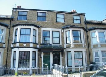 Thumbnail 4 bed property to rent in Bold Street, Heysham, Morecambe