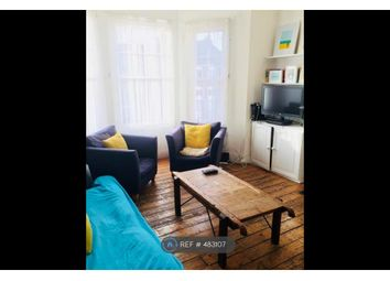 Thumbnail 3 bed maisonette to rent in Chardmore Road, London