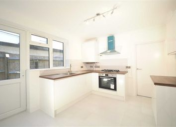 Thumbnail 3 bed terraced house for sale in Eglinton Road, Plumstead, London