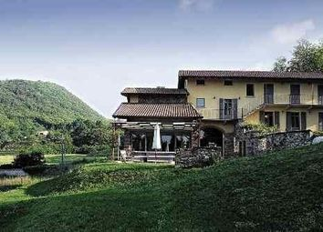 Thumbnail 5 bed property for sale in Restored 18th Century Farmhouse, Lombardy, Lombardy, Italy