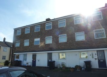 Thumbnail 1 bedroom flat to rent in Hornbeams, Harlow