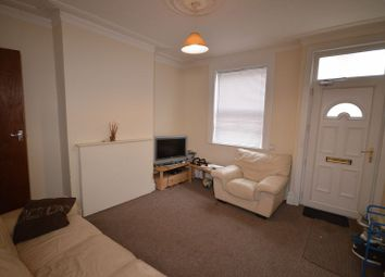 Thumbnail 1 bed property to rent in Grove Road, Wakefield