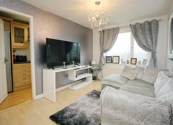 1 bed flat for sale in St. Georges Terrace, Bells Close, Newcastle Upon Tyne NE15
