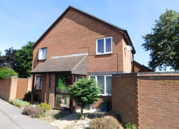 Thumbnail 1 bed semi-detached house to rent in Lindsey Road, Denham