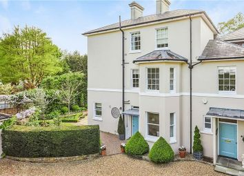 6 bed property for sale in Hurstwood Lane, Tunbridge Wells TN4