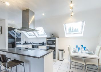 2 bed end terrace house for sale in Grove Street, Castleford WF10
