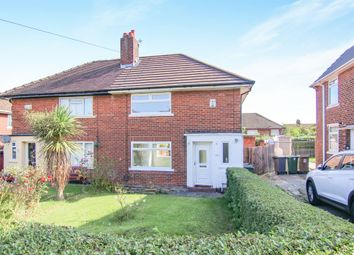 2 bed semi-detached house for sale in Cotswold Road, Birkenhead CH42
