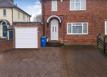 Thumbnail 1 bed property to rent in Blackamoor Lane, Maidenhead