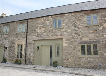 Thumbnail 2 bed cottage to rent in Hounds Court, Chipping Sodbury, South Gloucestershire