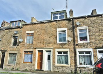 Thumbnail 2 bedroom terraced house for sale in Norfolk Street, Lancaster