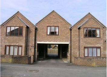 2 bed flat to rent in Kenville Road, Kennington, Oxford OX1
