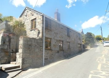 3 bed country house to rent in Mousehole Lane, Mousehole, Penzance, Cornwall TR19