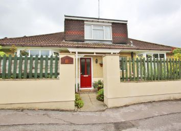 Thumbnail 3 bedroom detached bungalow for sale in Beatty Road, Charminster, Bournemouth