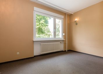 Thumbnail 5 bed semi-detached house for sale in Zimmerstr. 17, 12207, Berlin, Brandenburg And Berlin, Germany