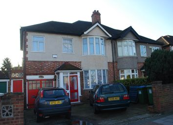 Thumbnail Room to rent in Sidcup Road, Eltham, London