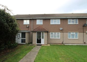 Thumbnail 3 bed terraced house for sale in Lyndhurst Road, Corringham, Stanford-Le-Hope