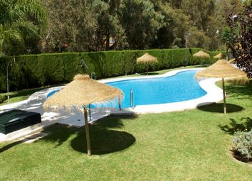 Thumbnail Town house for sale in Townhouse In Benalmadena Costa, Costa Del Sol, Spain