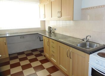 Thumbnail 3 bed semi-detached house to rent in Haigh Crescent, Stainforth, Doncaster