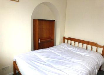 Thumbnail 1 bedroom flat to rent in Colman Road, Norwich