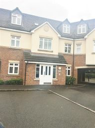 Thumbnail 1 bedroom flat to rent in Hailwood Drive, Great Barr, Birmingham