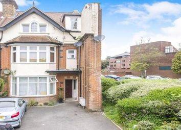 Thumbnail Studio to rent in Alumhurst Road, Bournemouth