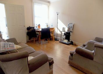 Thumbnail 4 bed semi-detached house to rent in Bridge Road, Cowley, Uxbridge