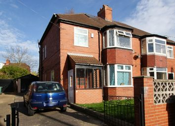 Thumbnail 5 bed property to rent in Winston Mount, Headingley, Leeds