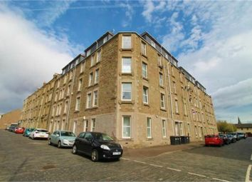 Thumbnail 1 bed flat for sale in Malcolm Street, Dundee