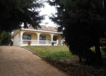 Thumbnail 4 bed villa for sale in Estepona, Malaga, Spain