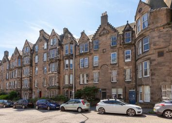 Thumbnail 3 bed flat for sale in 22/9 Warrender Park Road, Marchmont
