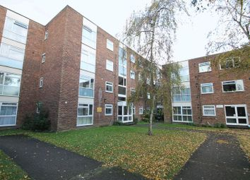 Thumbnail 1 bed flat for sale in Azalea Close, London