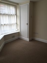 Thumbnail 1 bed flat to rent in Cawdor Mews, Pembroke