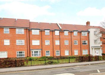 Thumbnail 2 bed flat for sale in Bellamy House, Ashville Way, Wokingham, Berkshire