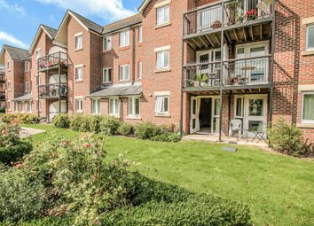 Thumbnail 1 bed property for sale in Southdown Road, Shoreham-By-Sea