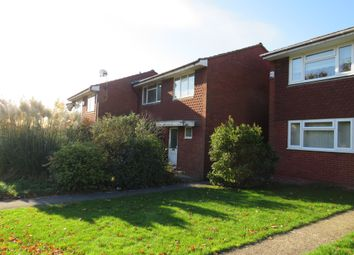 Thumbnail 3 bed semi-detached house for sale in Lent Green Lane, Burnham, Slough