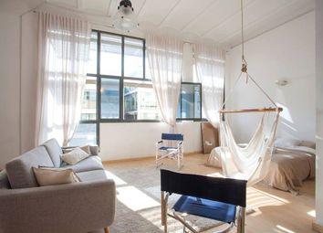Thumbnail Property for sale in Pere IV, Barcelona, Catalonia, 08018, Spain
