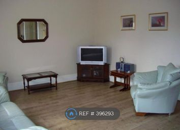 Thumbnail 4 bed maisonette to rent in Dean Road, South Shields