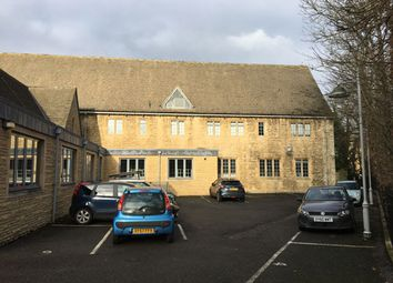 Thumbnail Office to let in No 1 Floyds Row, Oxford
