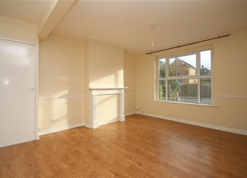 Thumbnail 3 bed end terrace house to rent in Aylesbury Road, Bromley