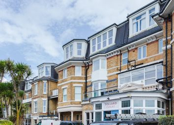 2 bed flat for sale in West Hill Road, Westbourne, Bournemouth BH2